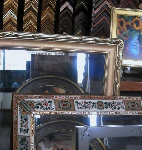 great gift ideas from Frame and Save | Norwalk and Wilton CT